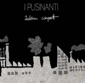Adam Carpet | I Pusinanti